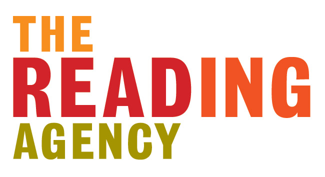 The Reading Agency RGB.jpg