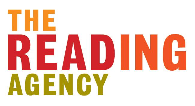 The Reading Agency RGB.jpg