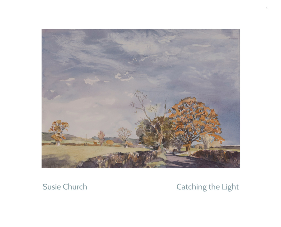 Susie Church book cover (1).jpeg