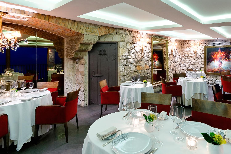 Philippe_Hahn_restaurant_eza_2.jpg