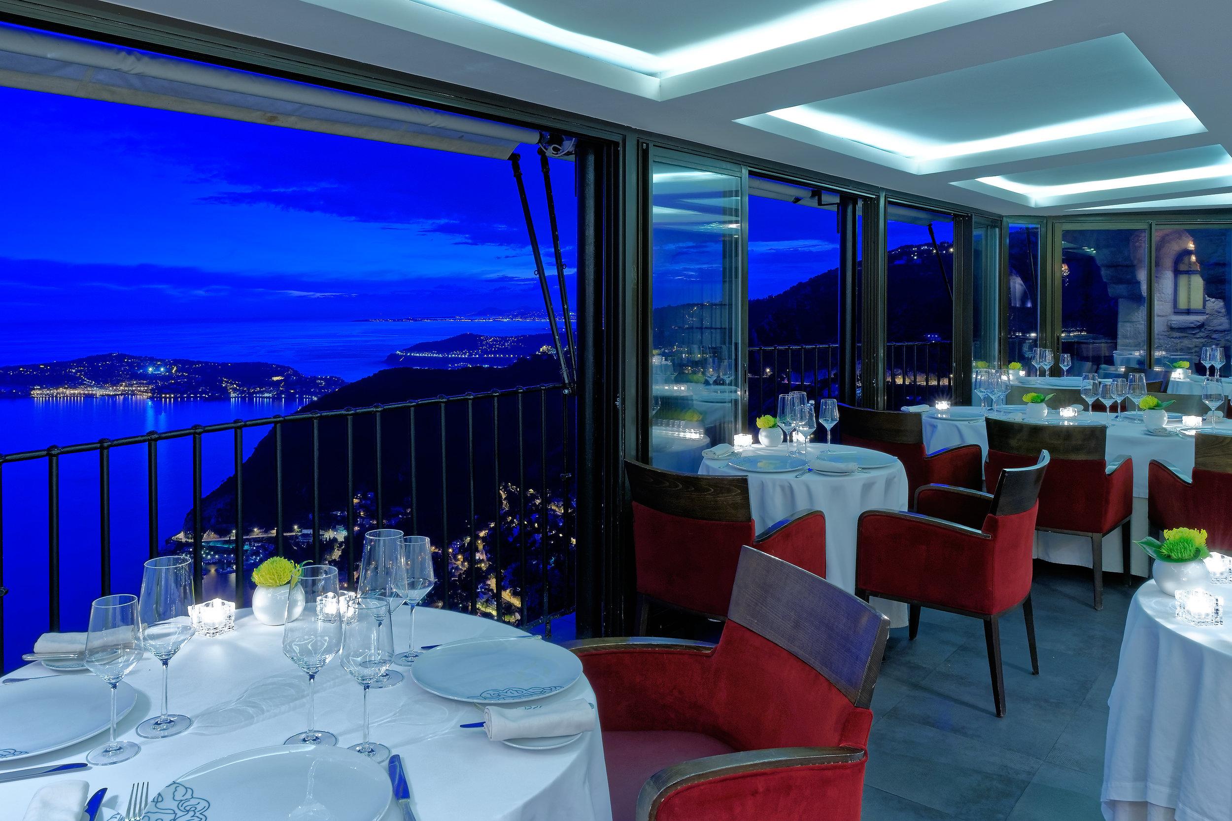 Philippe_Hahn_restaurant_eza.jpg