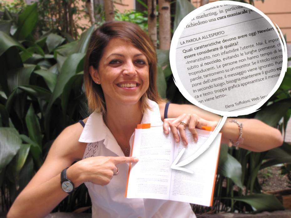 elena-toffoloni-libro-newsletter.jpg