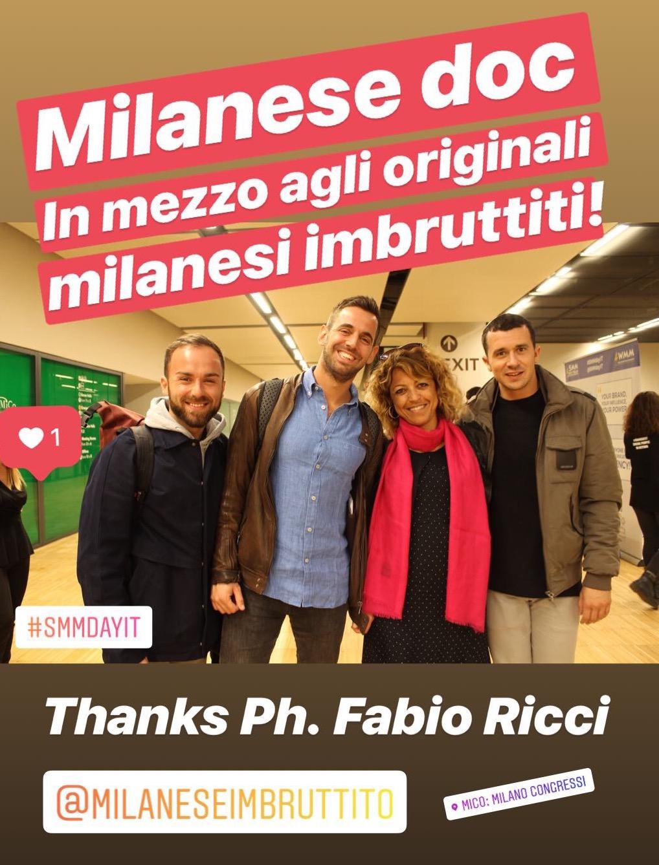 2018-05-19-milanese-doc-vs-milanese-imbruttito.jpg