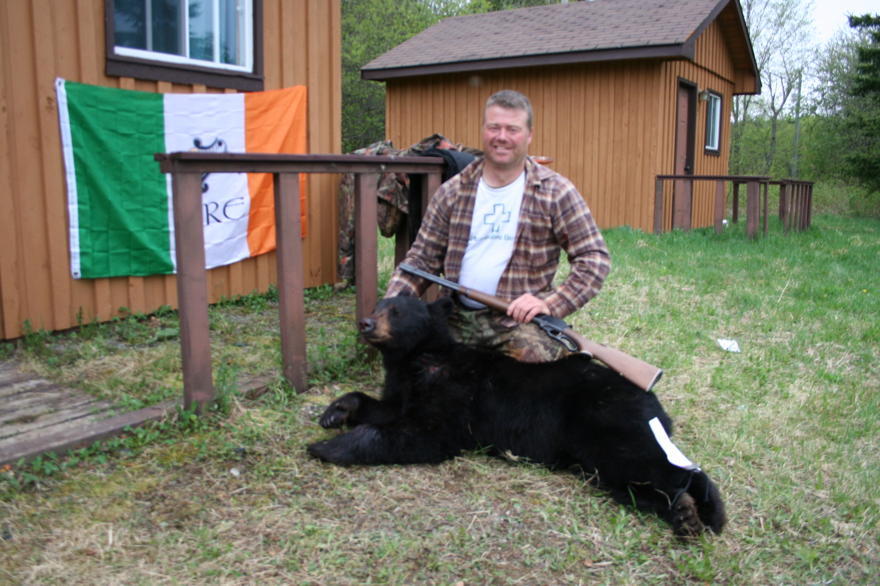 bear hunt canada 029.JPG