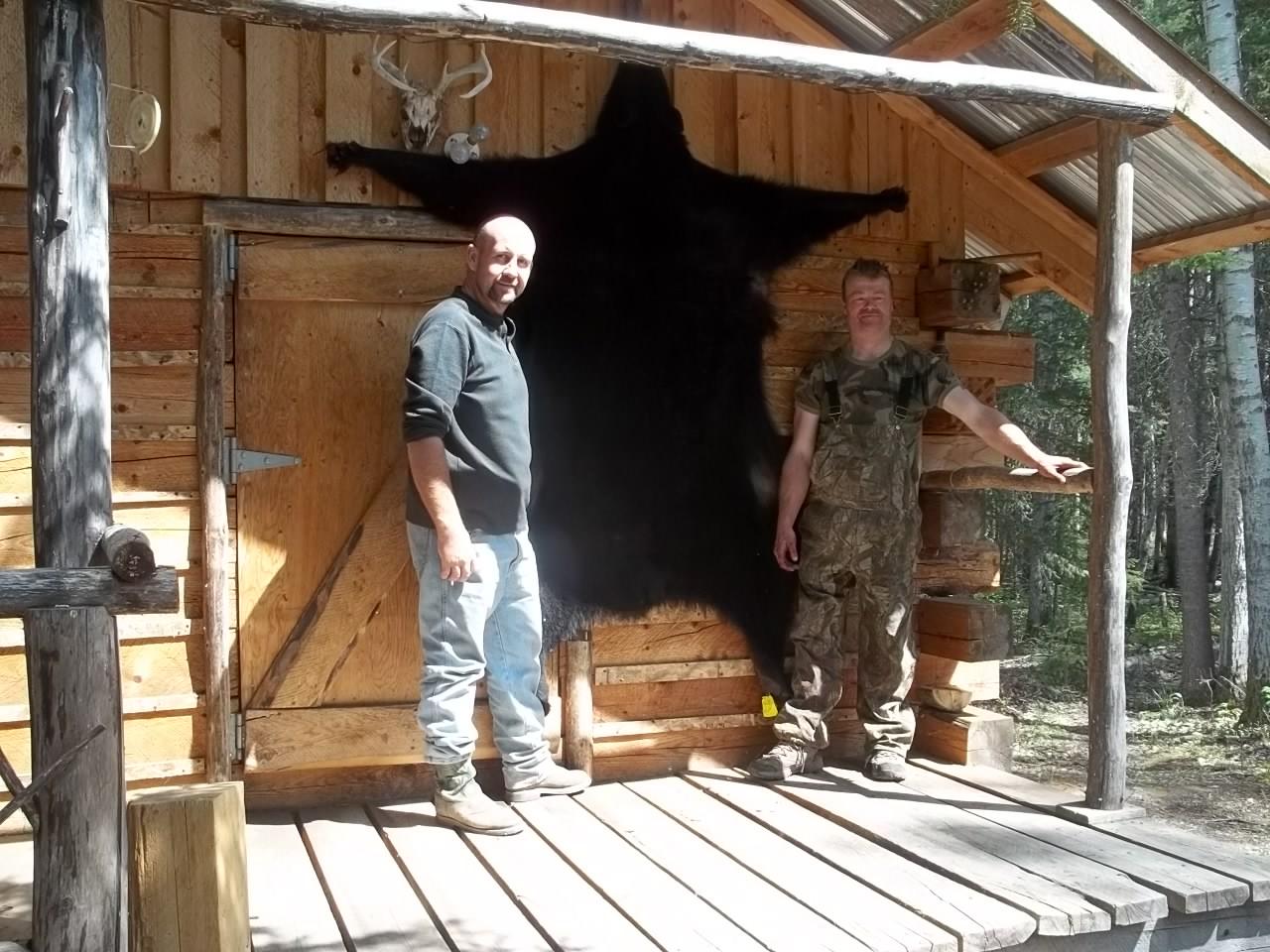 Bear Hunt canada 2012 075.JPG