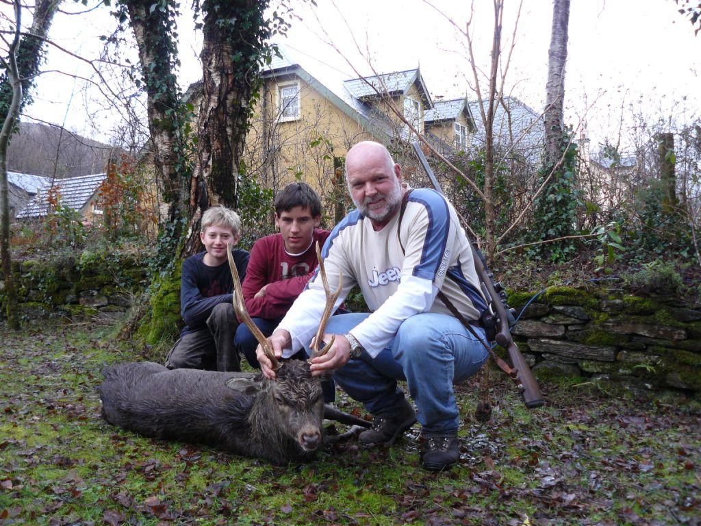 December2009Holiday206.jpg