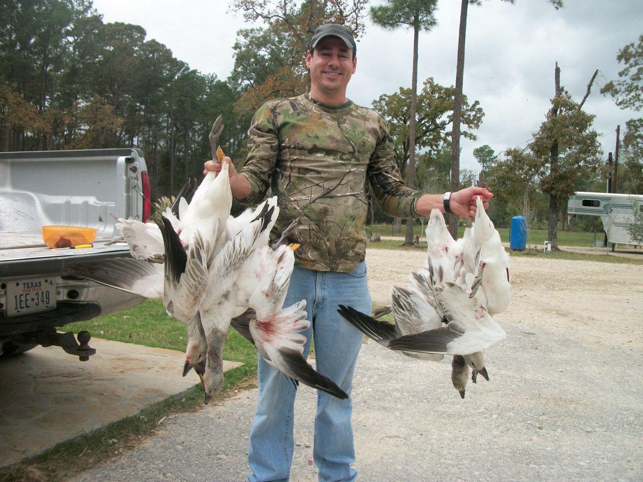 goose hunt patrik 004.JPG