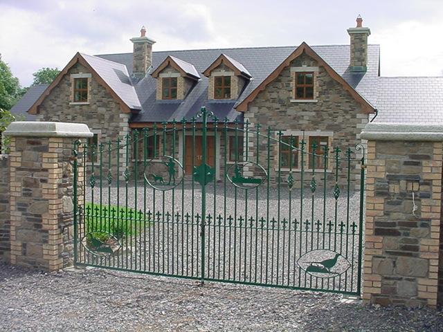 Ireland House 010.JPG