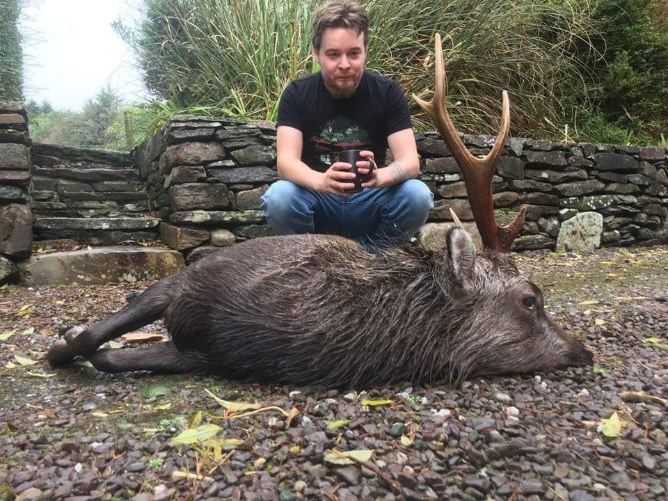 Sika Hunting Ireland (11).JPG