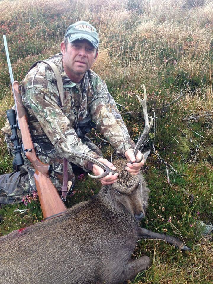 Sika Hunting Ireland (13).JPG