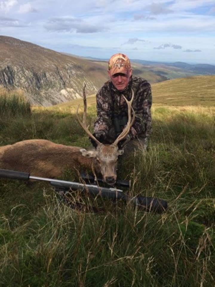 Sika Deer (6).JPG