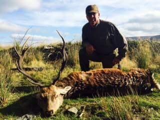 Sika Hunting Ireland.JPG