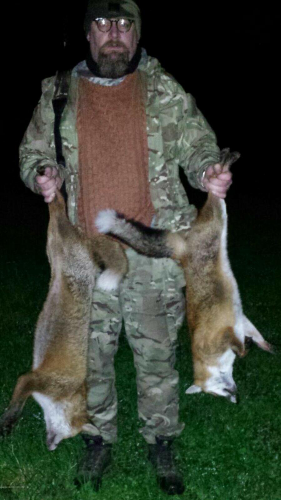 Ireland Fox Shoot.jpeg