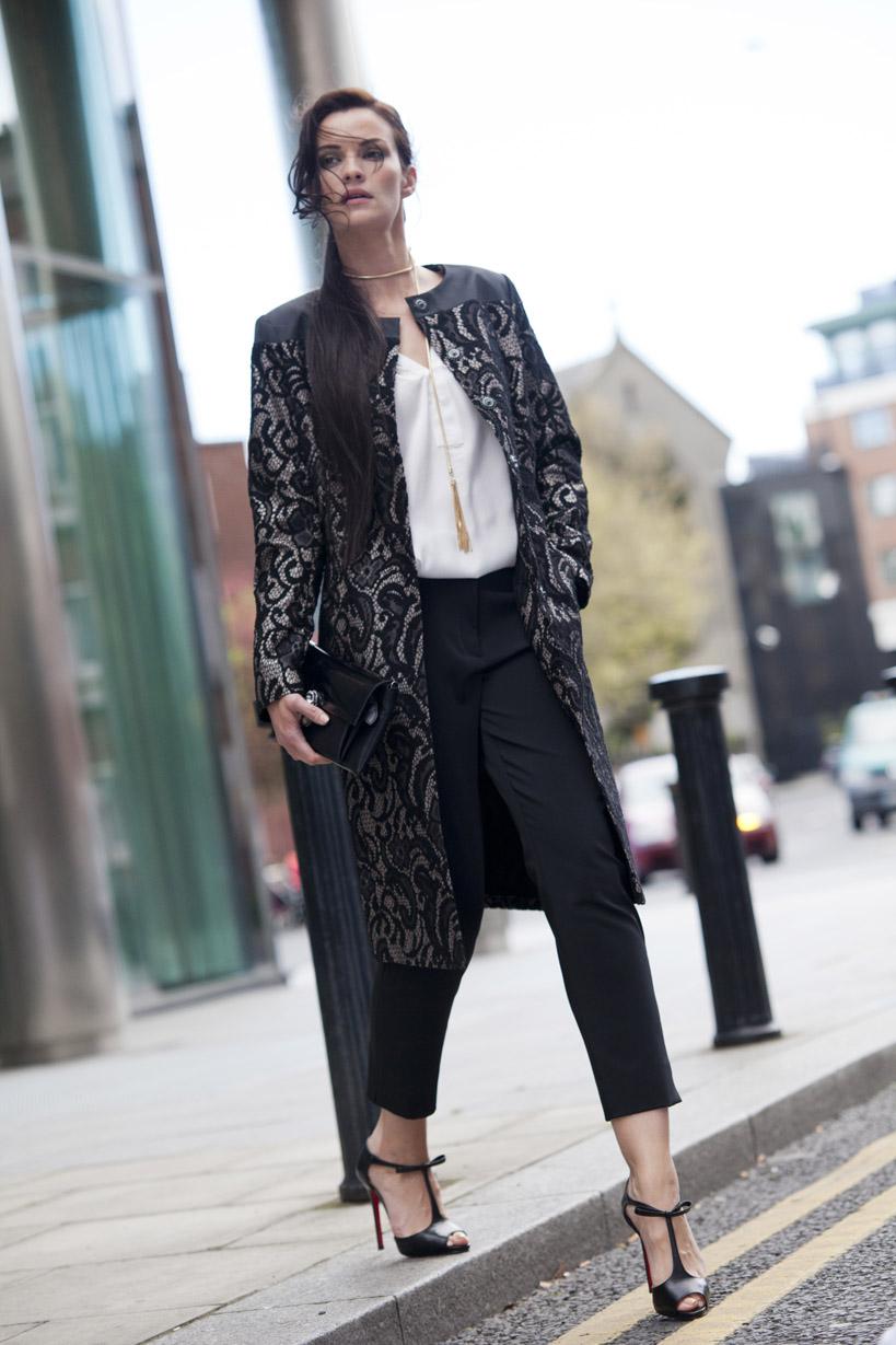 Anabelle Coat Beige AW14 (1).jpg