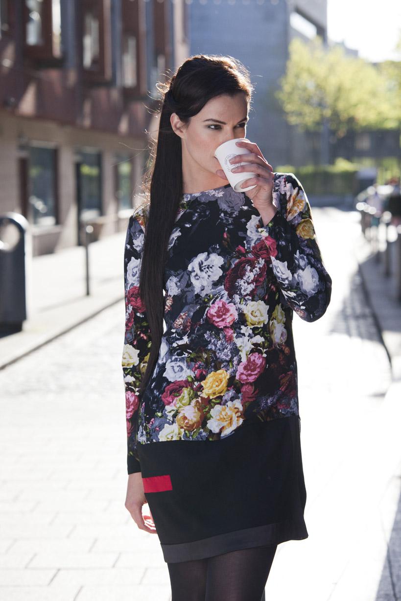 Rosa Dress Gioia AW14 (1).jpg