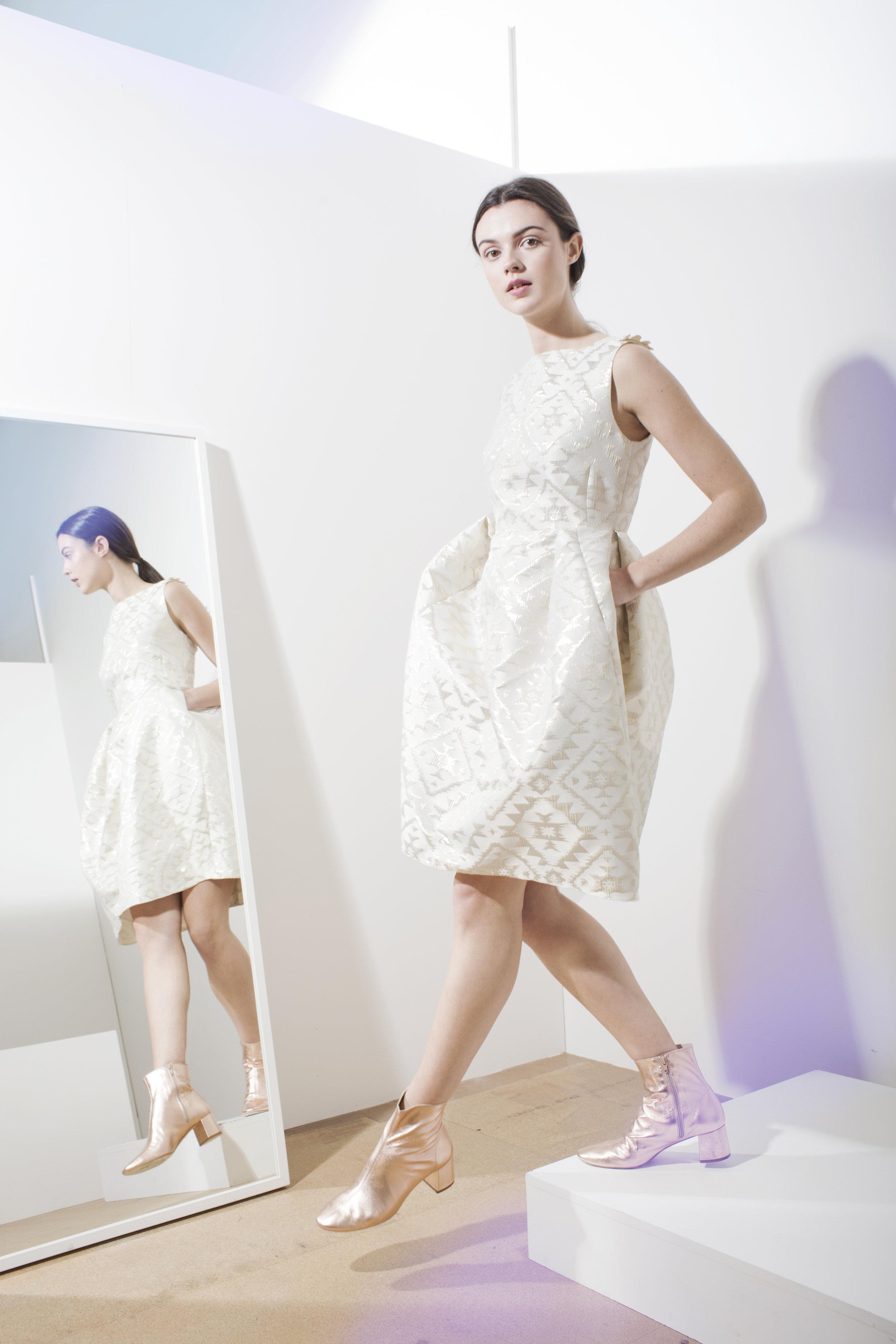 Daphne dress_cream.jpg