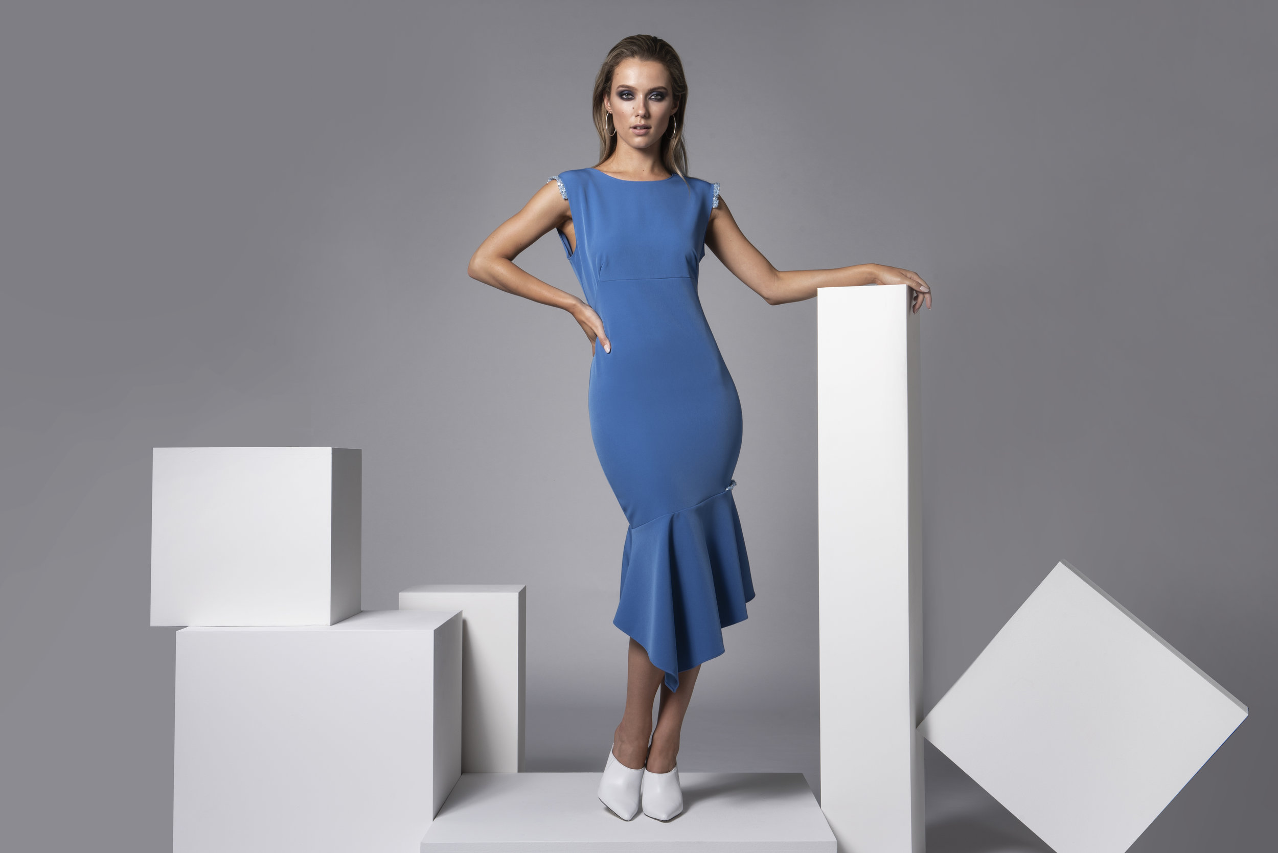 Moor Dress in Blue €197.jpg