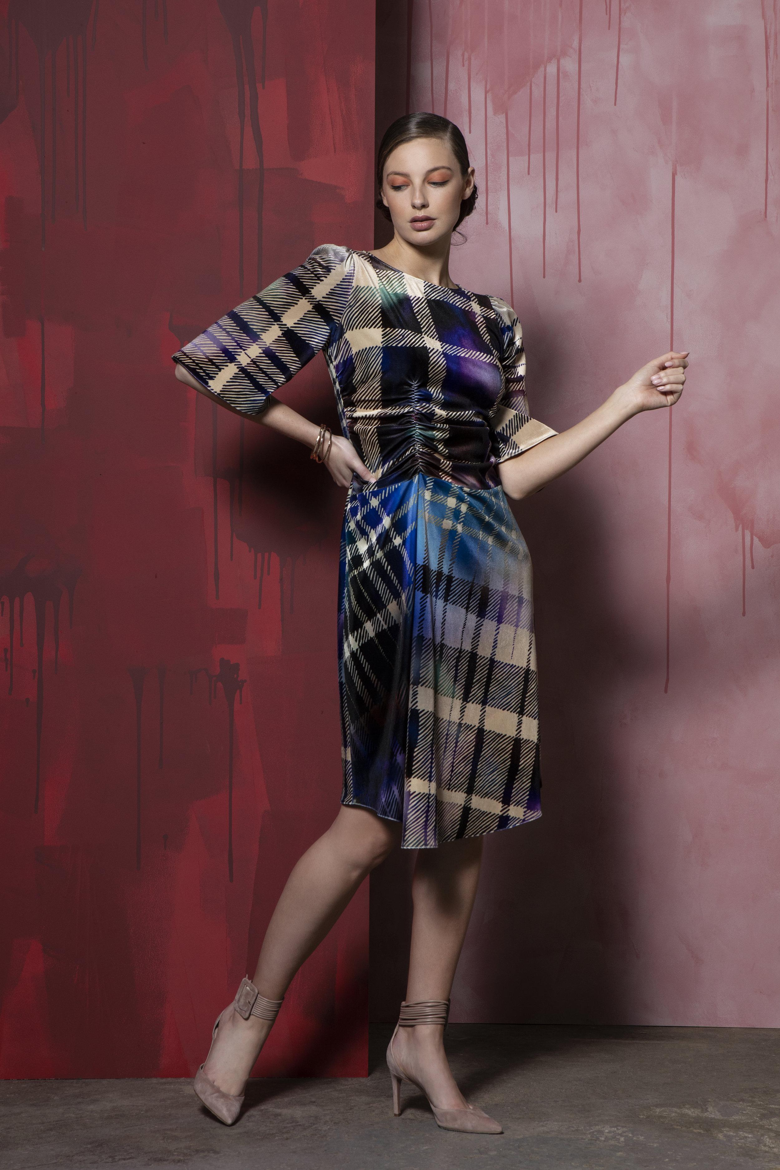 Connie Dress