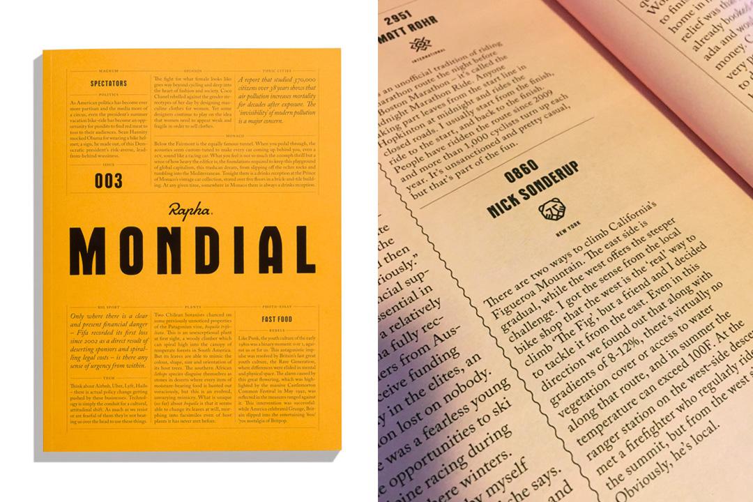 Mondial-Issue-Three-1-White-2048x1024.jpg