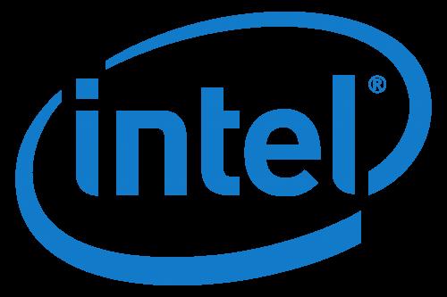 intel_PNG17.png