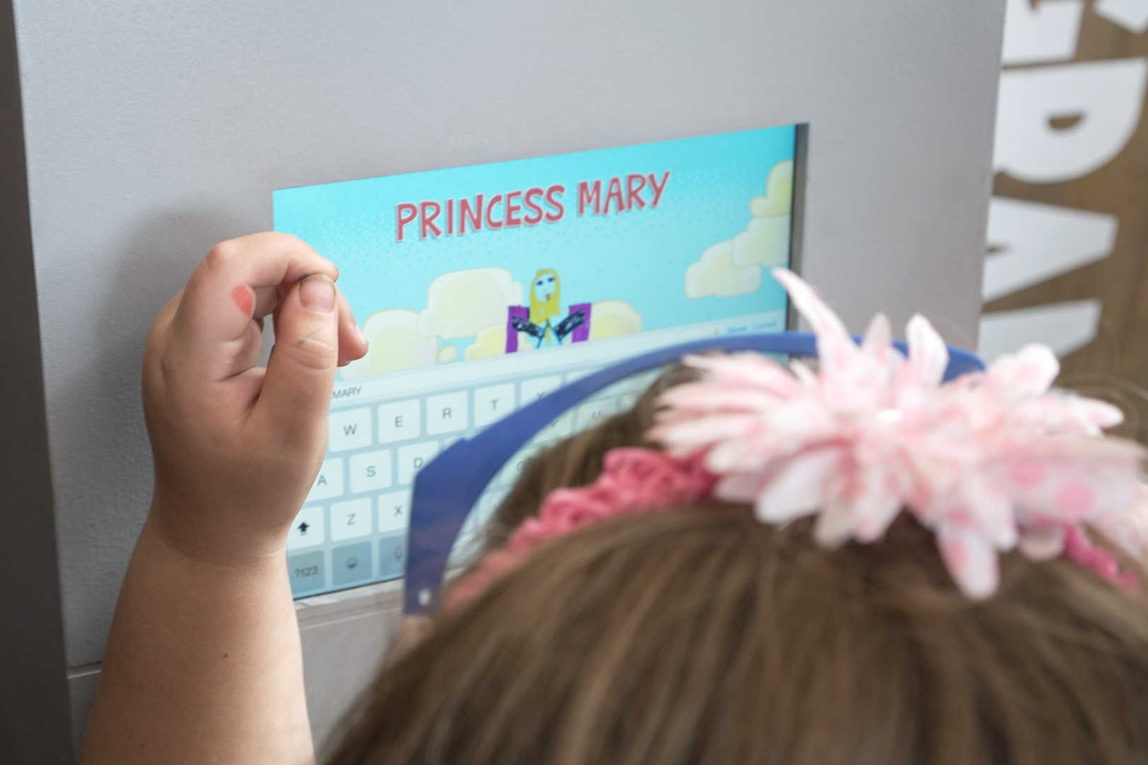 DonutDash_PrincessMary_1920x1280.jpg
