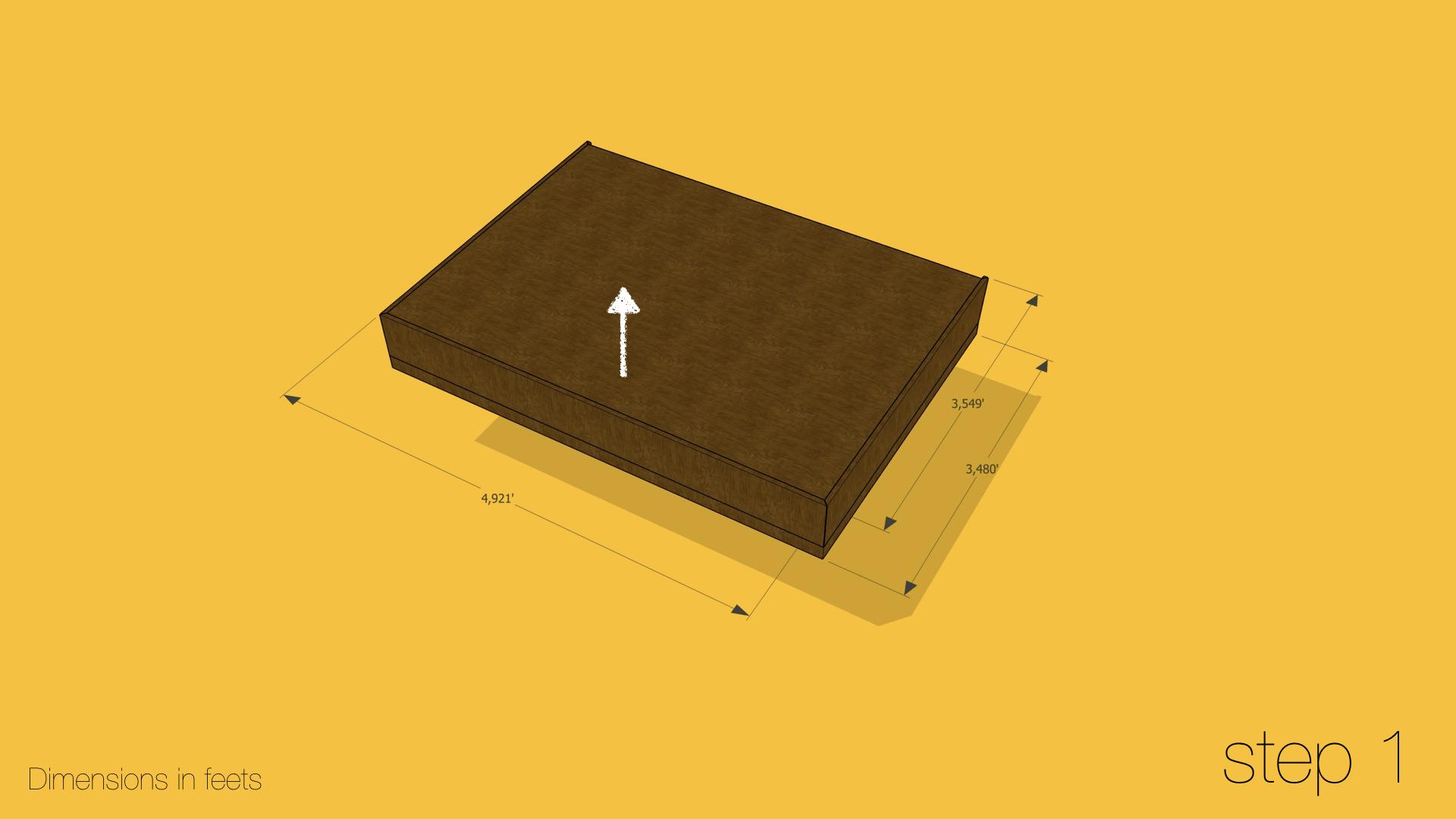 US-14002_CMOM_3DSketch_box_book_study_140618_v2.007.jpeg