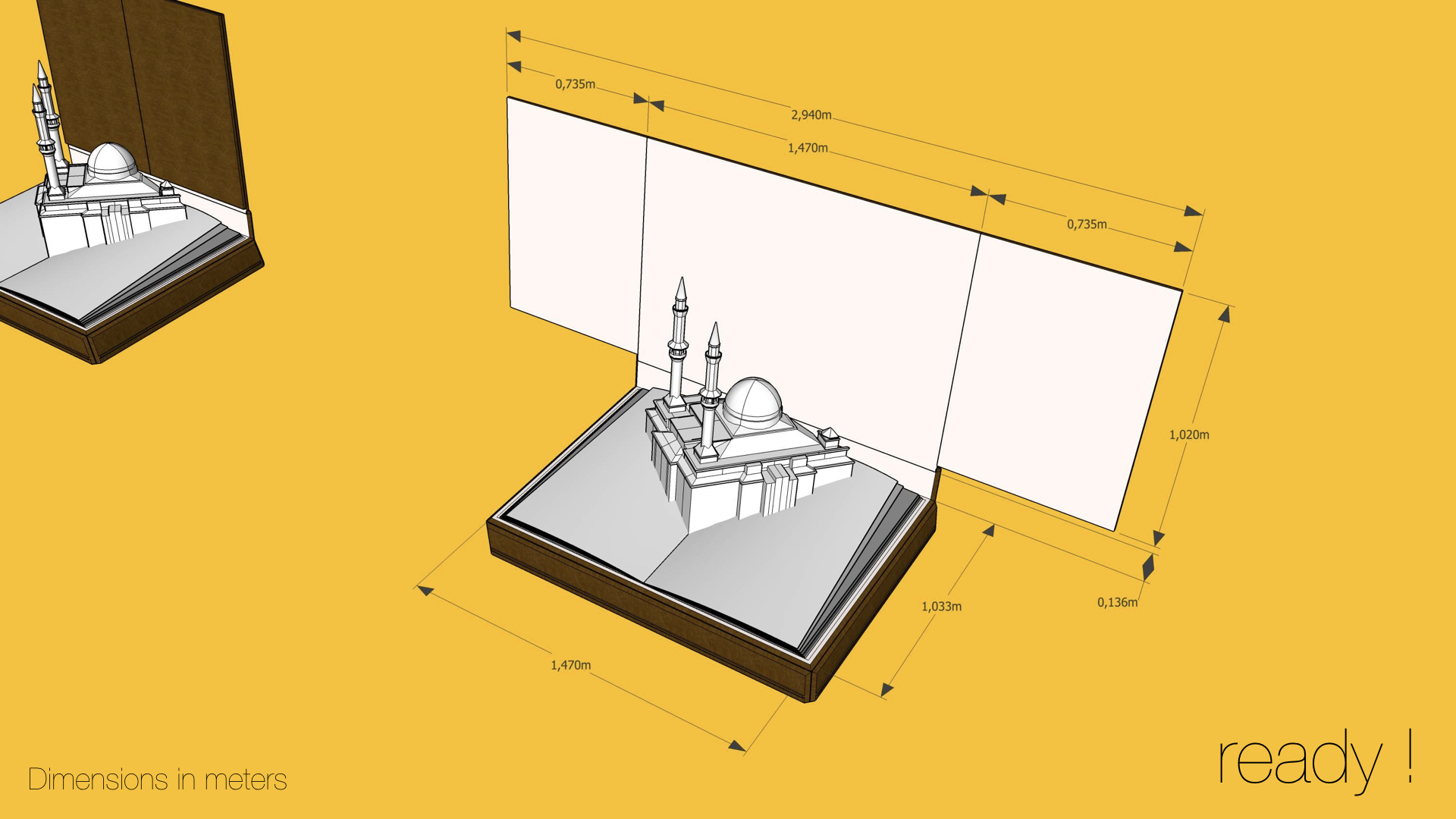 US-14002_CMOM_3DSketch_box_book_study_140618_v2.012.jpeg