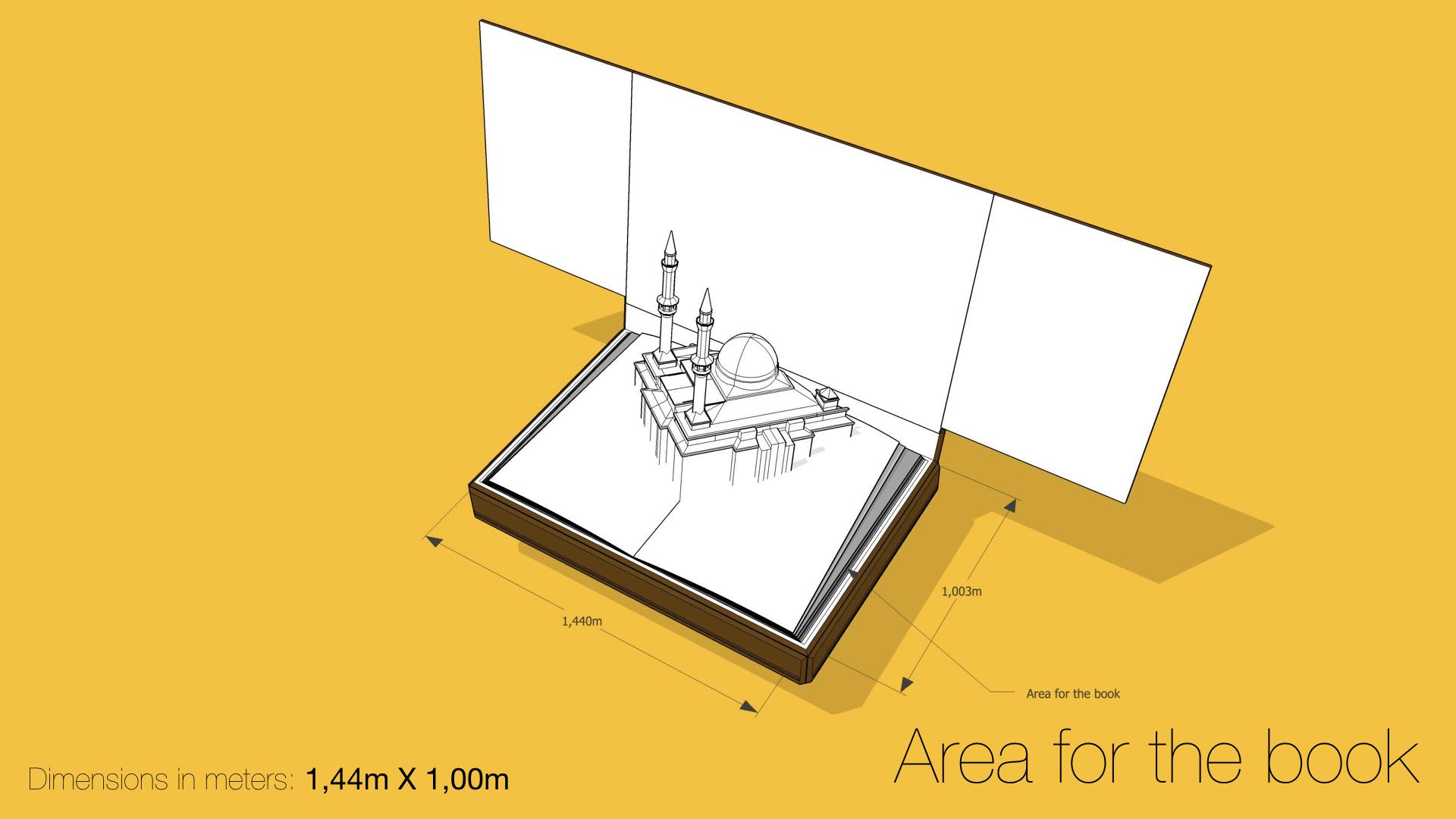 US-14002_CMOM_3DSketch_box_book_study_140618_v2.016.jpeg
