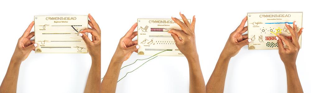 Embroidery-Starter.jpg