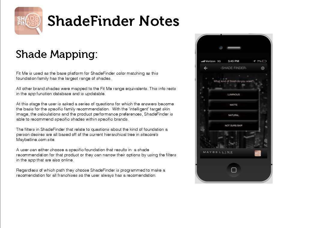 Shadefinder overview_Page_4.jpg
