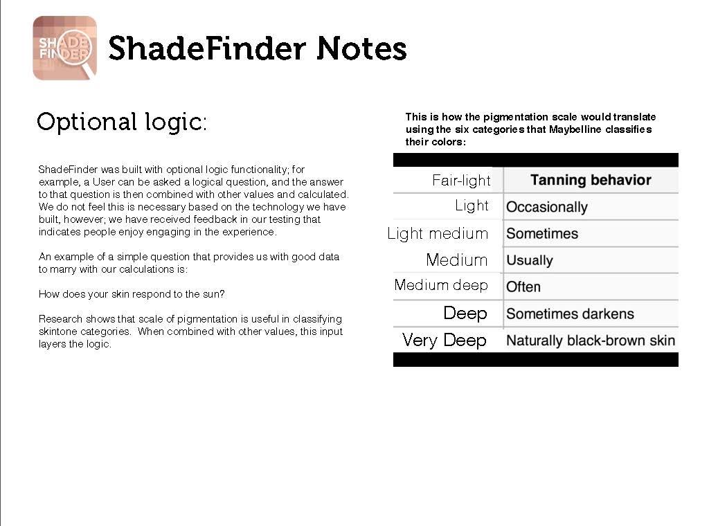 Shadefinder overview_Page_3.jpg