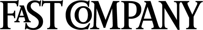 fast+company+logo.png
