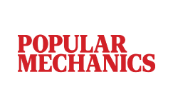 popularmechanics_logo.png