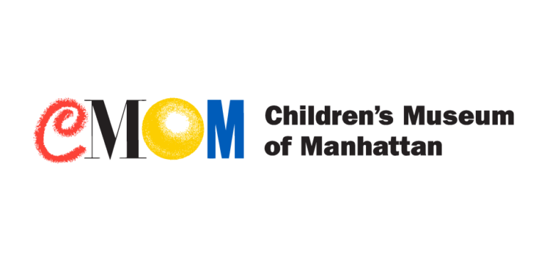 cmom-768x366.png