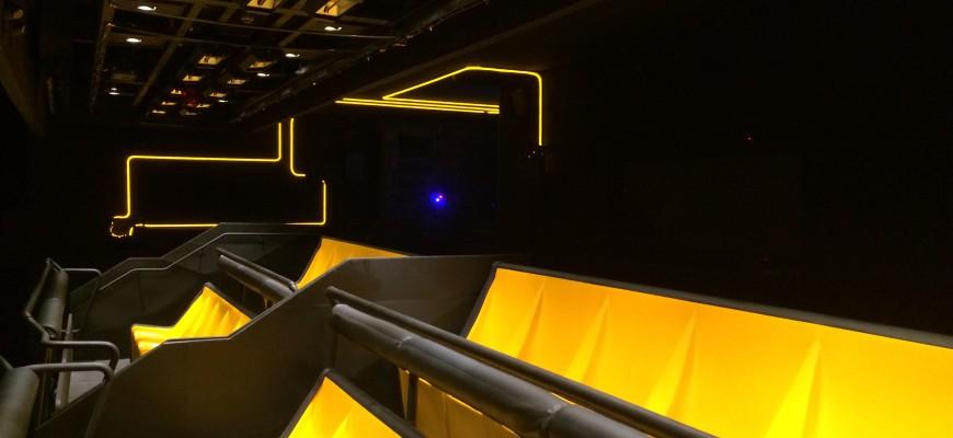 ride-side-870x400.jpg