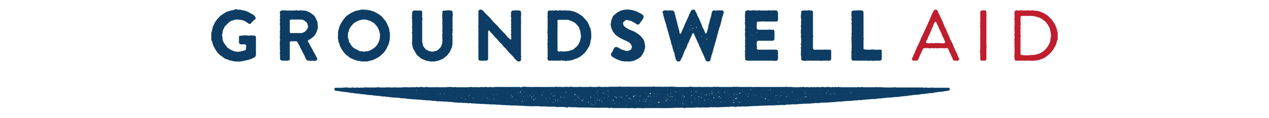 Groundswell_Logo_Text_Web.png