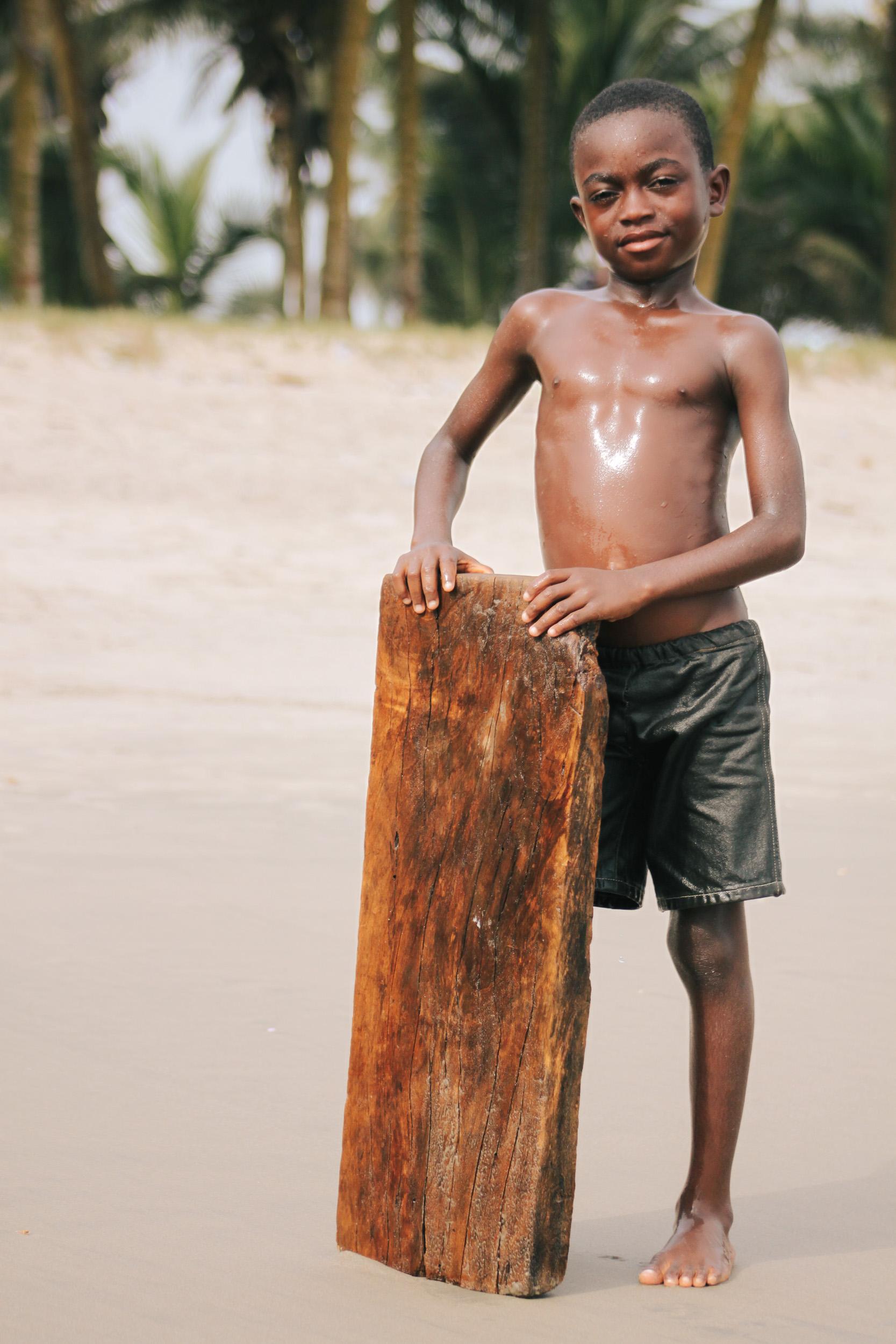 Groundswell-Aid-Ghana.jpg