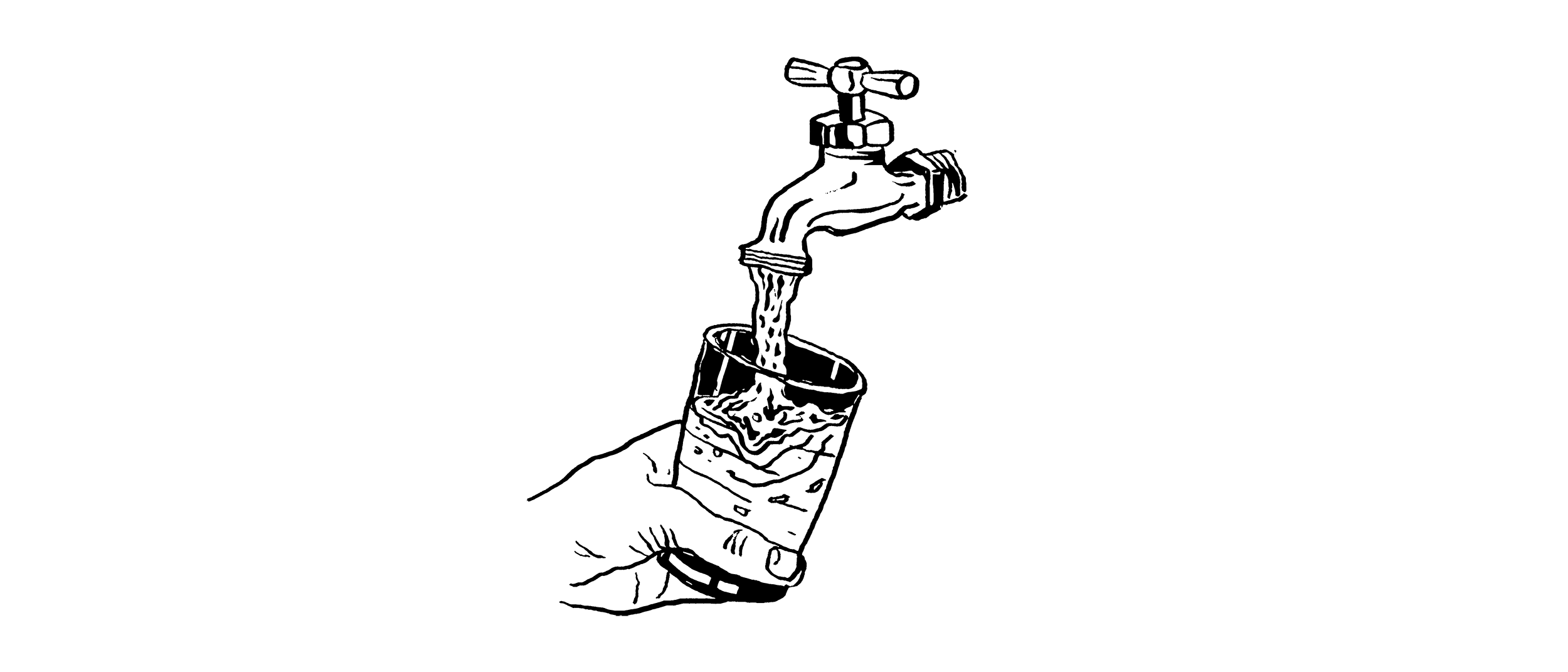 Water-Filter.png