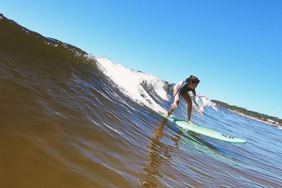 Pater-Surf-School-2.jpg
