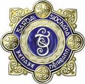 Garda-Logo.jpg