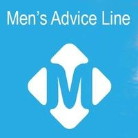 mens-advice.jpg