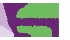rcni-logo-975.png