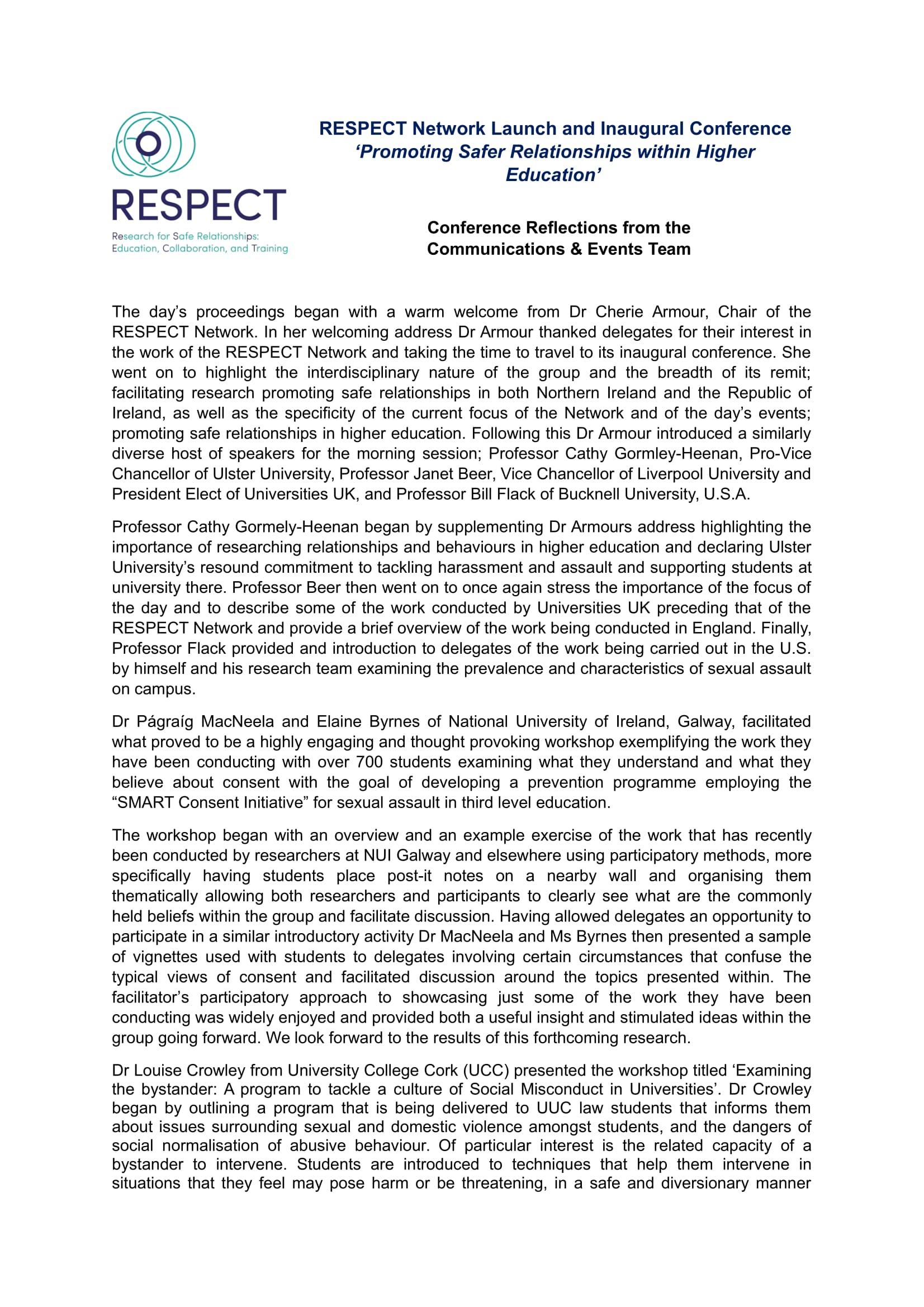 Conference Reflecion final 030217-1.jpg