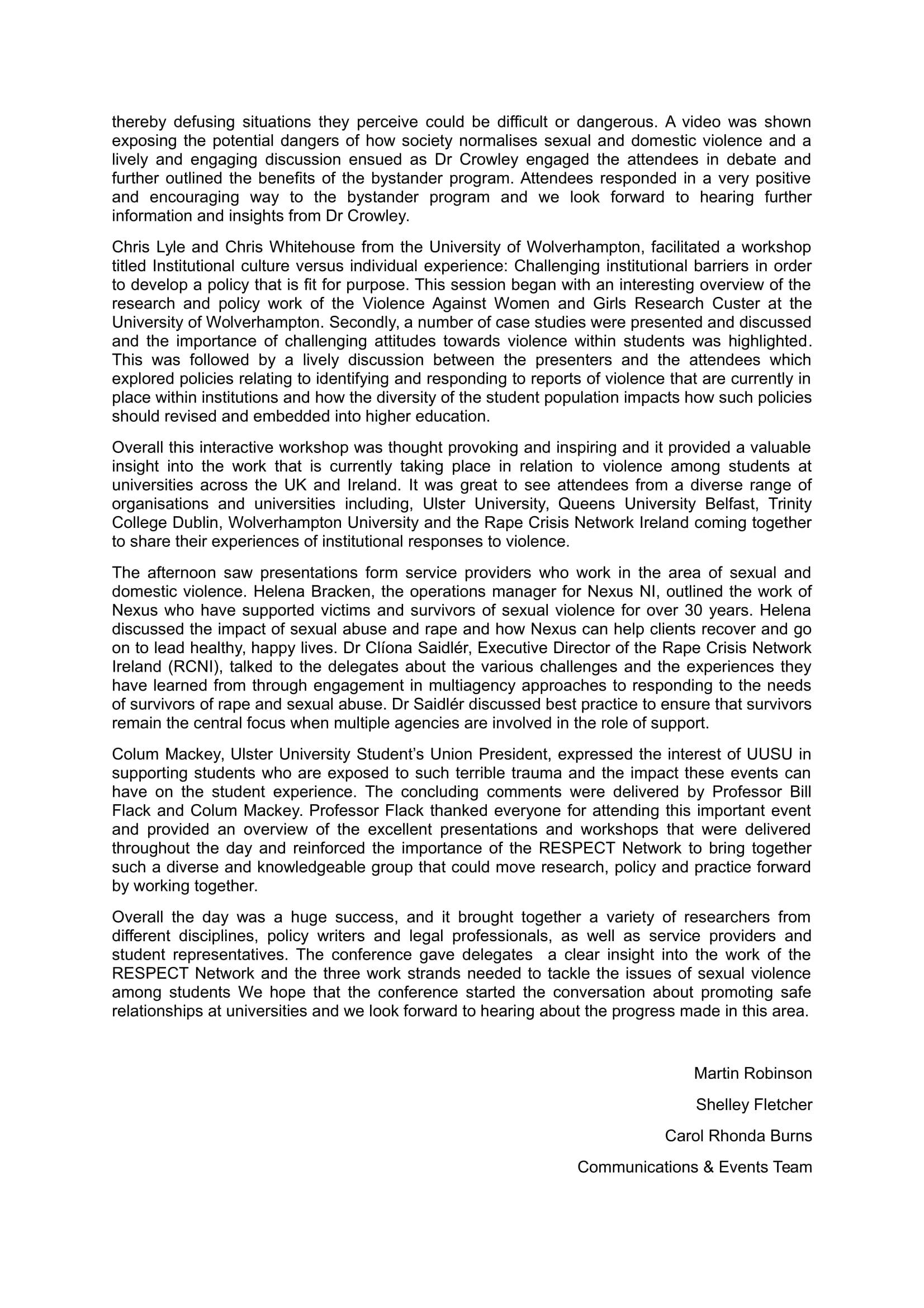 Conference Reflecion final 030217-2.jpg