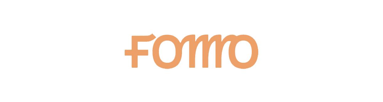 fomo-bg.png