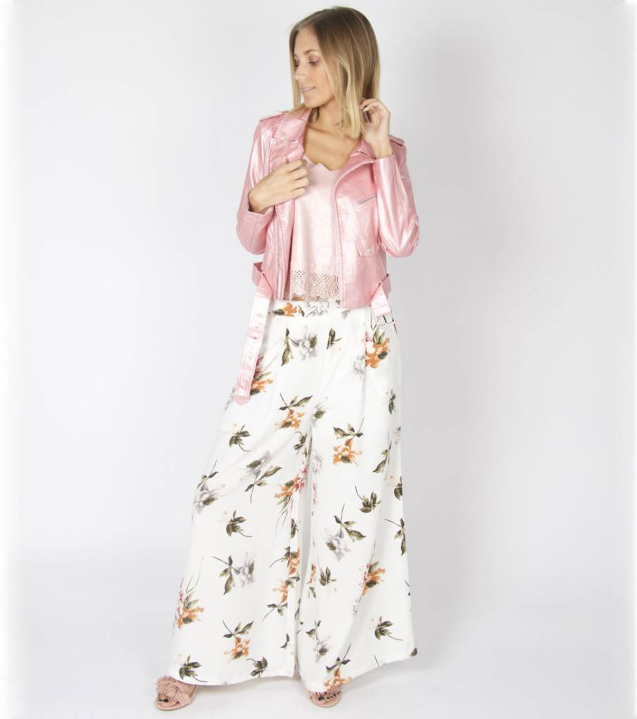 flared-floral-trousers-white.jpg
