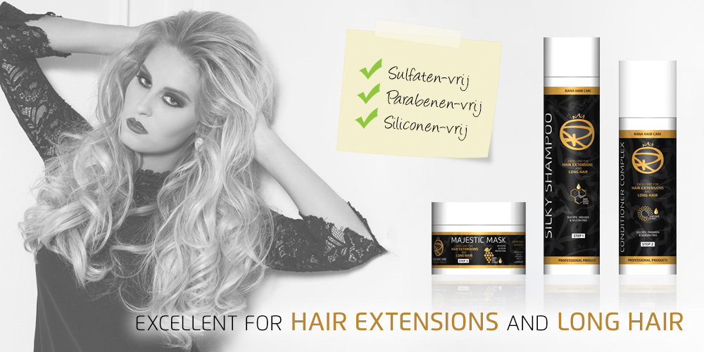 rana_hair_care_banner.jpgIf you have more questions about RANA hair extensions please don't hesitate to ask them!
