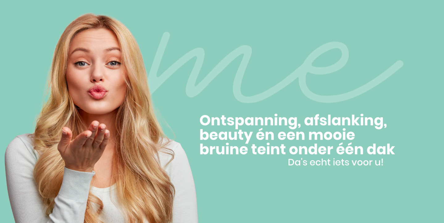 Marissa Galle, Beauty Blogger, Simply Me, Waterbike, Cocoon Wellness Pro, Slimming,  My Journey to a Healthier Body & Life, Antwerp, Ergosun, Diest, Borgerhout, Lier, Wilrijk