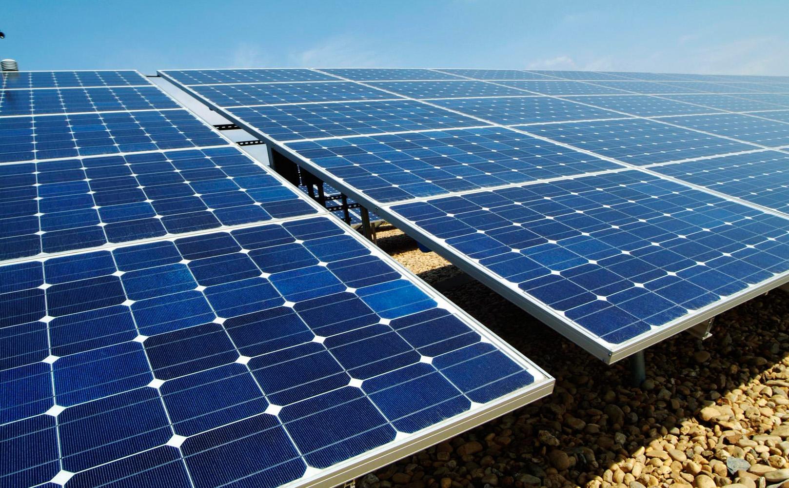 zonnepanelen-WoonWerkWelzijn.jpg