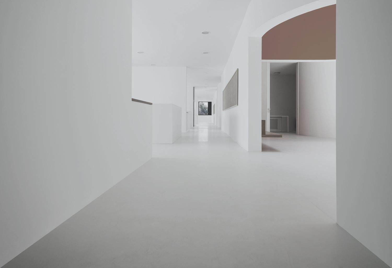binnenmuur-vloer-reflectie-WoonWerkWelzijn.jpg